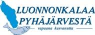 Säkylän Pyhäjärven hoitoyhdistys ry - Kalastuslupien verkkokauppa